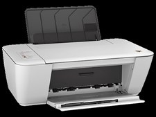 HP DESKJET ADVANTAGE 1515 PSC PRINTER