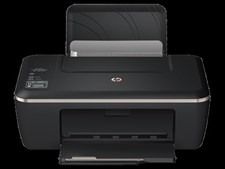 HP DESKJET ADVANTAGE 2515 PSC PRINTER