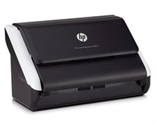 SCANNER HP SJ PROFESSIONAL 3000 S2 SHEET-FEED