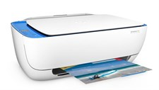 HP DESKJET 3630 PSC WIRELESS PRINTER