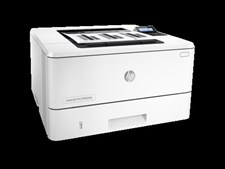 HP LASERJET M402DW PRINTER