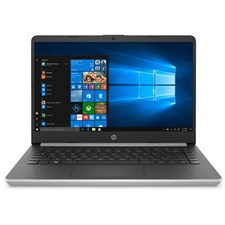 HP Laptop 14 dq1039wm