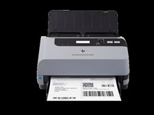 HP SCANNER SJ ENT 5000 S3 SHEET-FEED