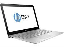 HP ENVY 15-AS105TU