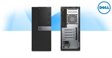 DELL OPTILEX 3040MT