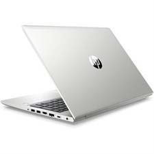 "HP PROBOOK 450G7, i5 10210U - 1.60 GHz Up To 4.2 GHz, 8GB, 1TB, 15.6""FHD,2GB Graphics Card MX130,  A"