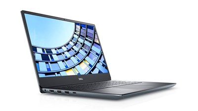 Laptops - Dell INSPIRON 15 5593 Core i7 10 Gen With ...