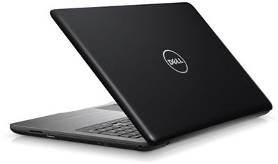 1e9b91f9b Laptops   Ultrabooks - DELL INSPIRON 5567 in Pakistan for Rs ...