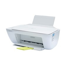 HP DESKJET 2132 PSC PRINTER